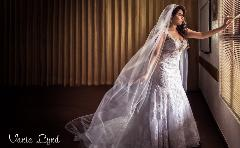 wedding videographer in las vegas