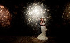 wedding videographers in las vegas
