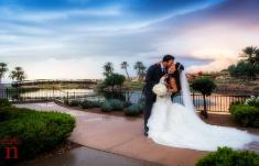 las vegas wedding videography