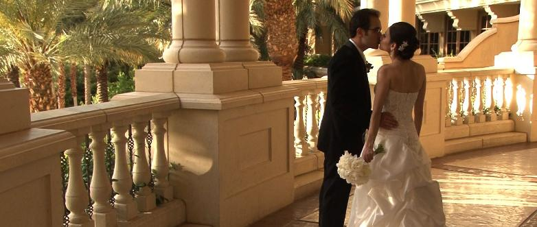 langdon video services-las vegas wedding videographer
