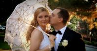 Langdon Video Services Wedding Videography